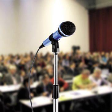 Konferencja Roli Rad Rodziców w systemie oświatowym