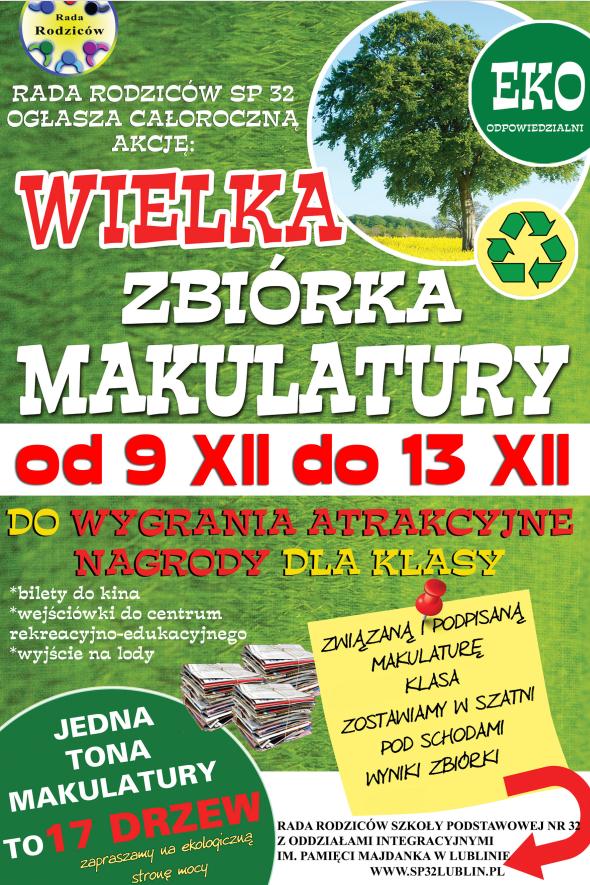 makulatura12