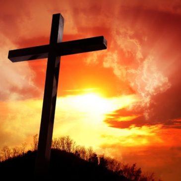 Wielkanoc – Wielka moc